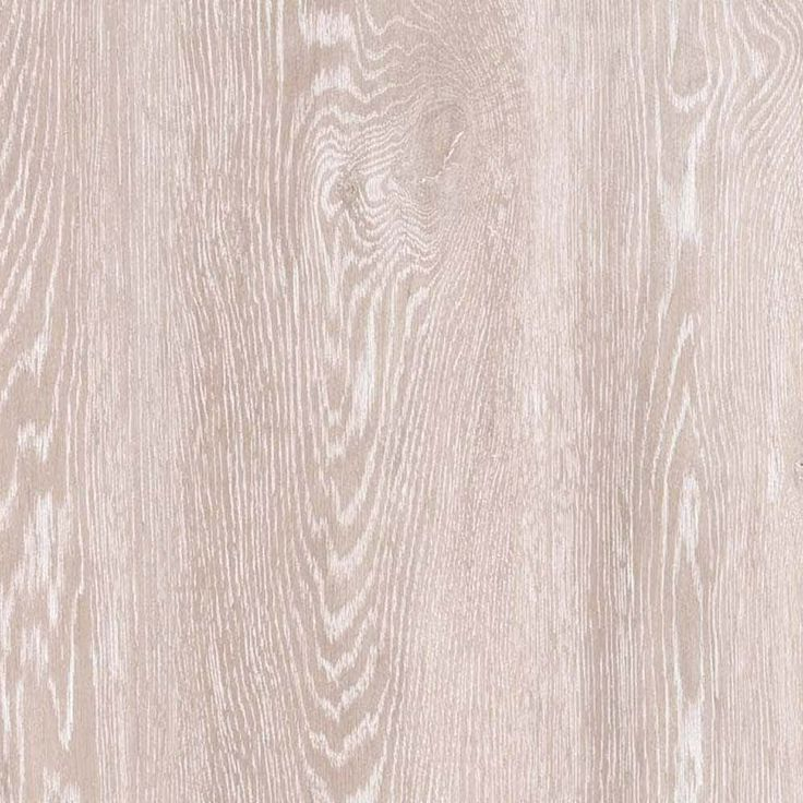 Parkett Profi Coburg 24 best vinylböden images on floors vinyl flooring and