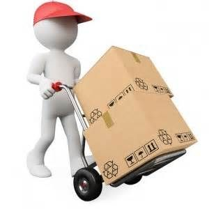 The Toronto Corporate Movers could be a native Toronto mover with decades of experience all told sorts of moving services.Our movers can take each live to confirm that your belongings ar touched safely and with the utmost care, all according to schedule with no hidden prices.
