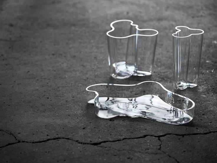 Industrial design mobel offen bilder  30 best Möbel: Design-Klassiker fürs Zuhause images on Pinterest ...