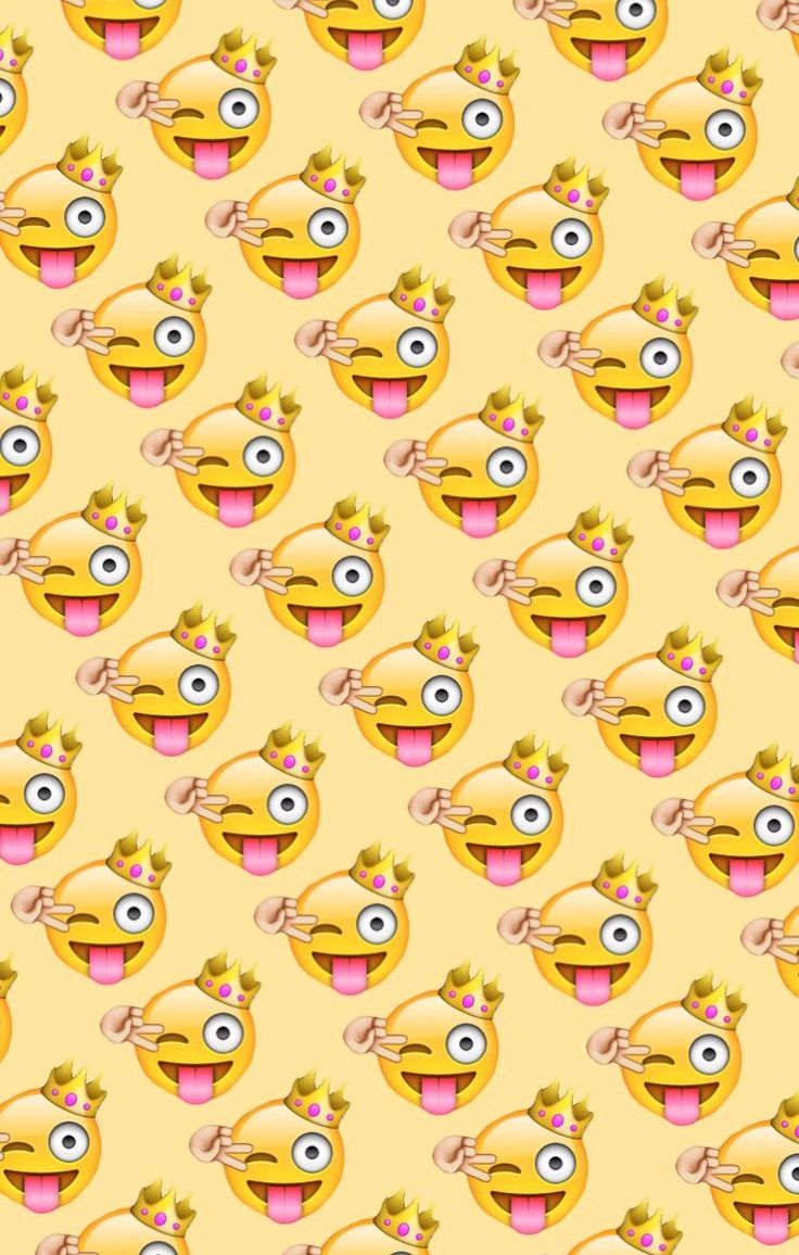 56 best emojis casuales images on Pinterest | Background images, Backgrounds and Iphone backgrounds