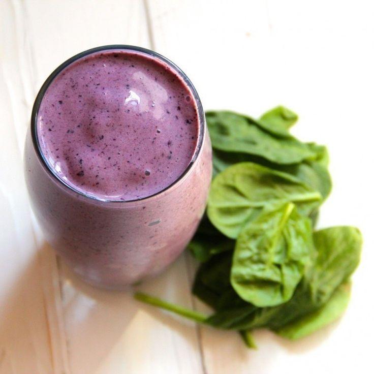 Simples recetas para adelgazar, alcalinizar tu cuerpo y renovar tu energía al mismo tiempo.