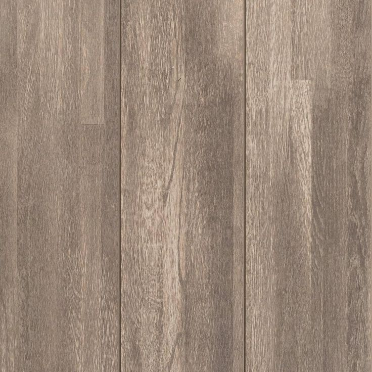 17 Of 2017 S Best Oak Laminate Flooring Ideas On Pinterest
