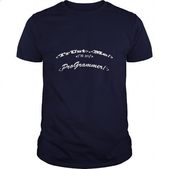programmer is me - #mens #linen shirts. PURCHASE NOW => https://www.sunfrog.com/Jobs/programmer-is-me-Navy-Blue-Guys.html?60505