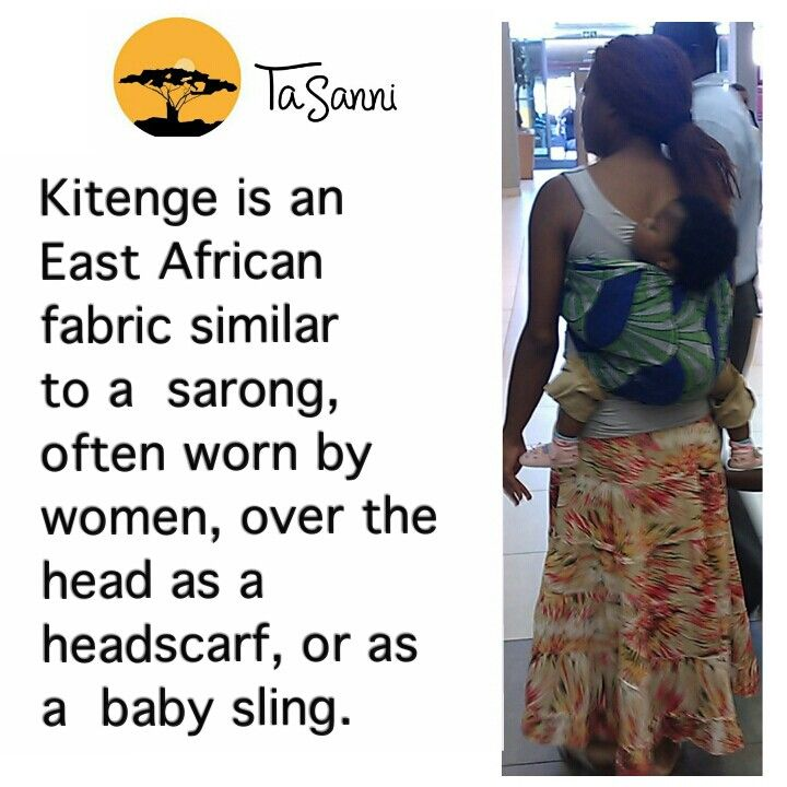 its all about the #kitenge #fabric . Kitenge fabrics are mostly worn in #Tanzania #Sudan #Kenya and #Uganda. In #Malawi #Zambia and #Namibia this fabric is called #chitenge. We have been proudly incooperating some kitenge fabrics in our designs. #fashion #style #ethicalfashion #knowledge #africanfabric #madeinafrica