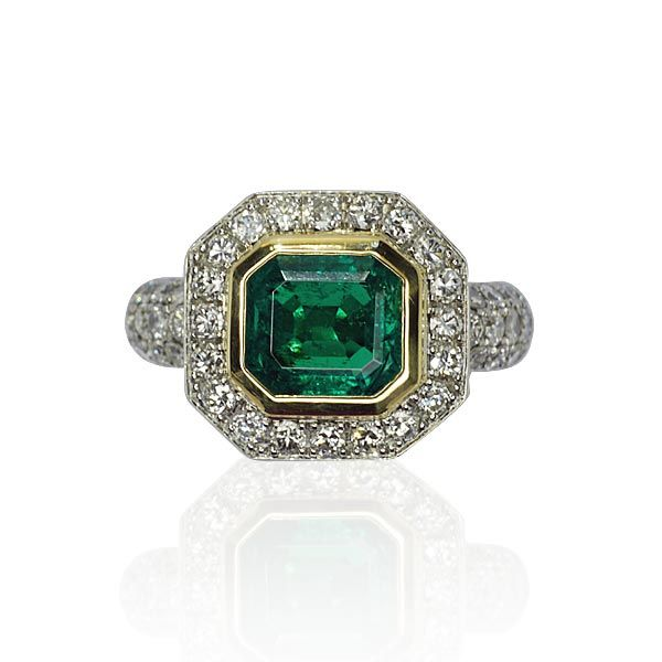 45 besten smaragd emerald bilder auf pinterest smaragde. Black Bedroom Furniture Sets. Home Design Ideas