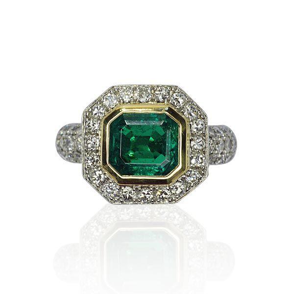 die besten 17 bilder zu smaragd emerald auf pinterest madagaskar bahia und vintage. Black Bedroom Furniture Sets. Home Design Ideas