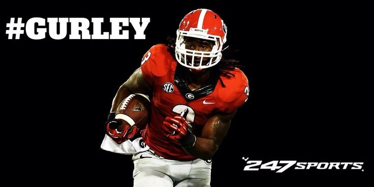 25 Best Ideas About Todd Gurley On Pinterest Georgia