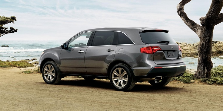 20 Best Images About 2013 Acura Mdx On Pinterest Models