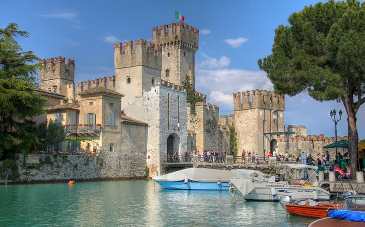 Lake Como Vacation Package | Italian Lakes | Italy Tours