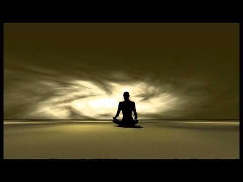 Yoga Nidra em Português Relaxamento Profundo Meditação Guiada Antar Mouna