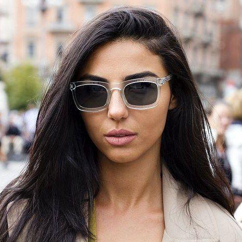 Delirious Eyewear #delirious #deliriouseyewear #deliriousmaharaja #maharaja #delirioussunglasses #maharajacollection #plusoneframes #stylizeyoureyez #plusone #womensfashion #womenswear #womenstyle #womenstyleguide #eyewearfashion #styleyes #eyewear #fashioneyewear