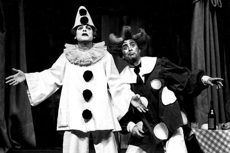 Ópera en el Zócalo Capitalino.