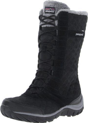 1000  ideas about Best Womens Winter Boots on Pinterest | Cheap
