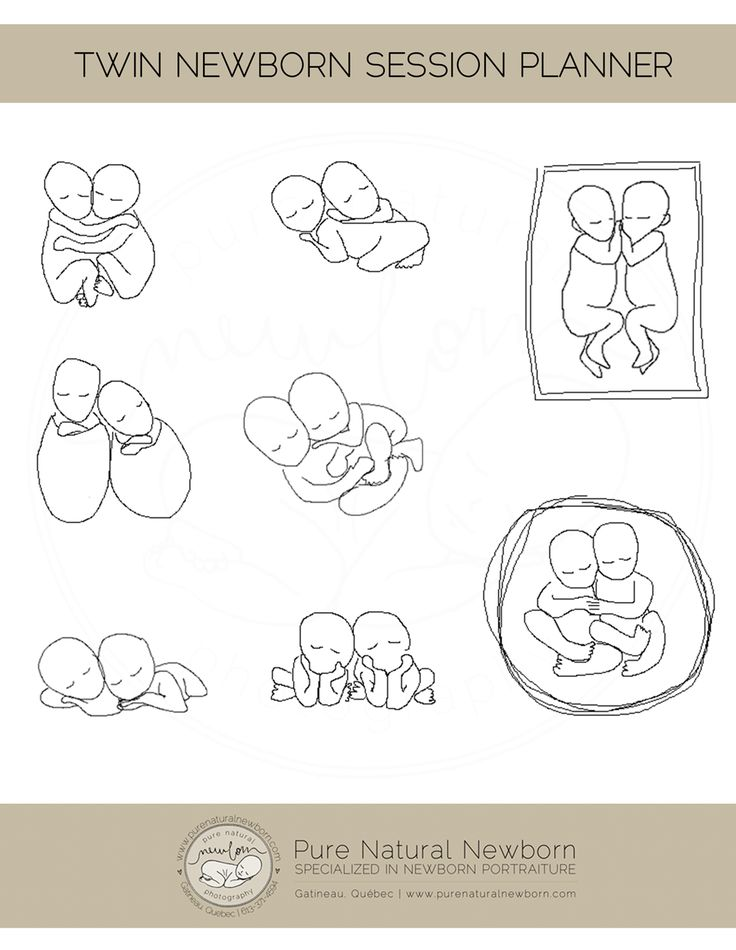 newborn-twin-poses-session-planner