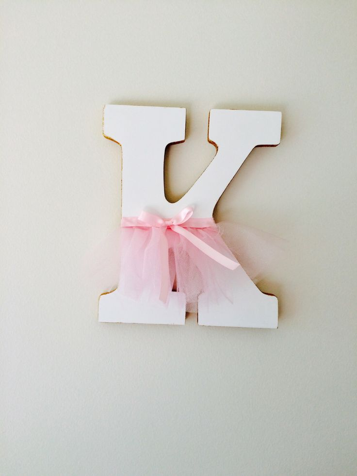 Best 25 ballerina nursery ideas on pinterest ballet for Ballerina decoration