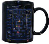 Ms Pacman - Miss Pacman - Mrs Pacman - play free online flash game
