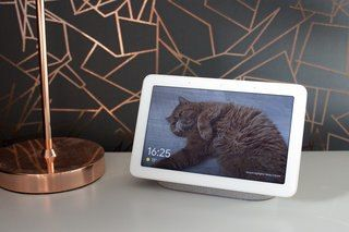 📻 📟📰📈 #Google #Home #Hub review: The new hub of your