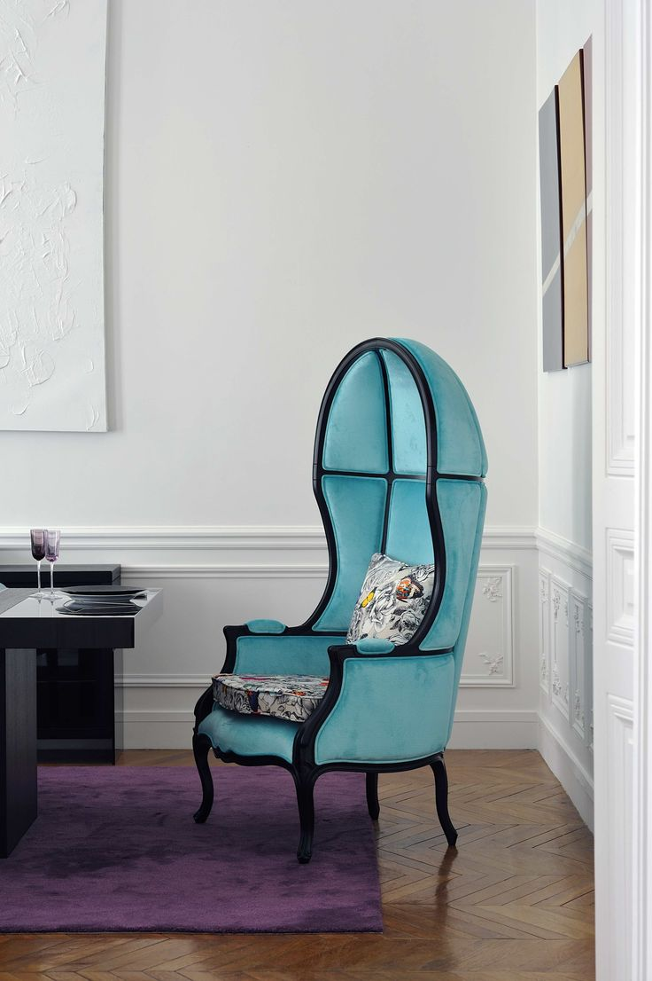 8 Must-Have Living Room Chairs That Will Be Trendy This Summer / modern chairs, chair design, living room ideas, #modernchairs #designinspiration #luxurychairs Read article: http://modernchairs.eu/must-have-living-room-chairs-trendy-summer/