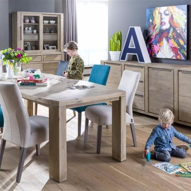 les 26 meilleures images du tableau heth un int rieur chaleureux familial et durable sur. Black Bedroom Furniture Sets. Home Design Ideas
