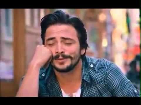 Ahmet Kural izle
