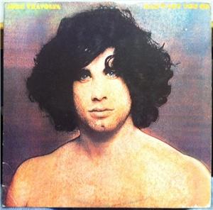 john travolta albums - Google Search