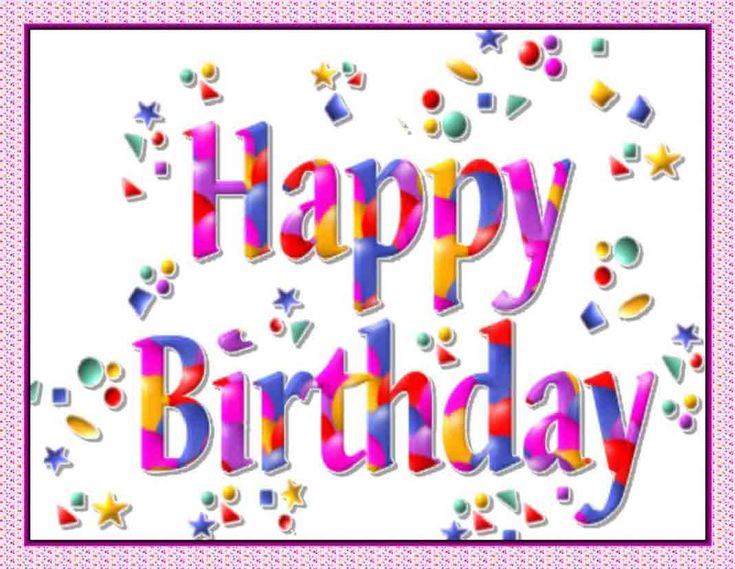 Best BIRTHDAY GIRLGRANDDAUGHTER Images On Pinterest - Free childrens birthday verses for cards
