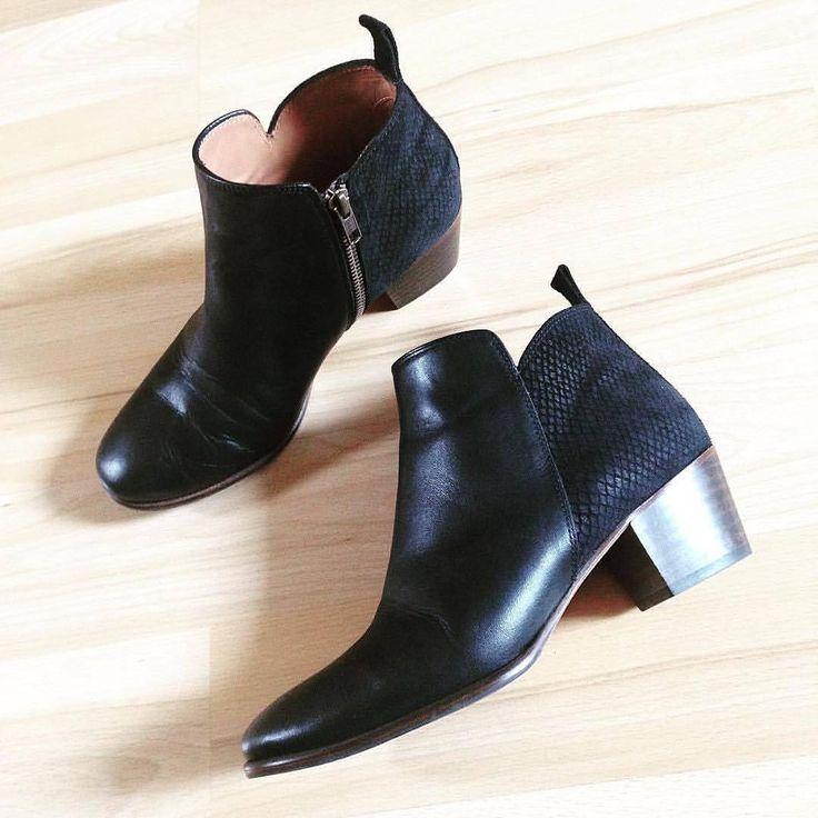 Mujer Easy B Marrón Zapatos Hi Brillo  Zapatos Marrón  de cuero Estanques c4c2f9