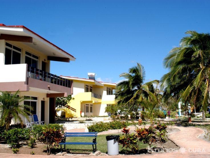 Santa Lucia Cuba Hotels | Book online Roc Santa Lucía Hotel. Playa Santa Lucía, Camagüey ...