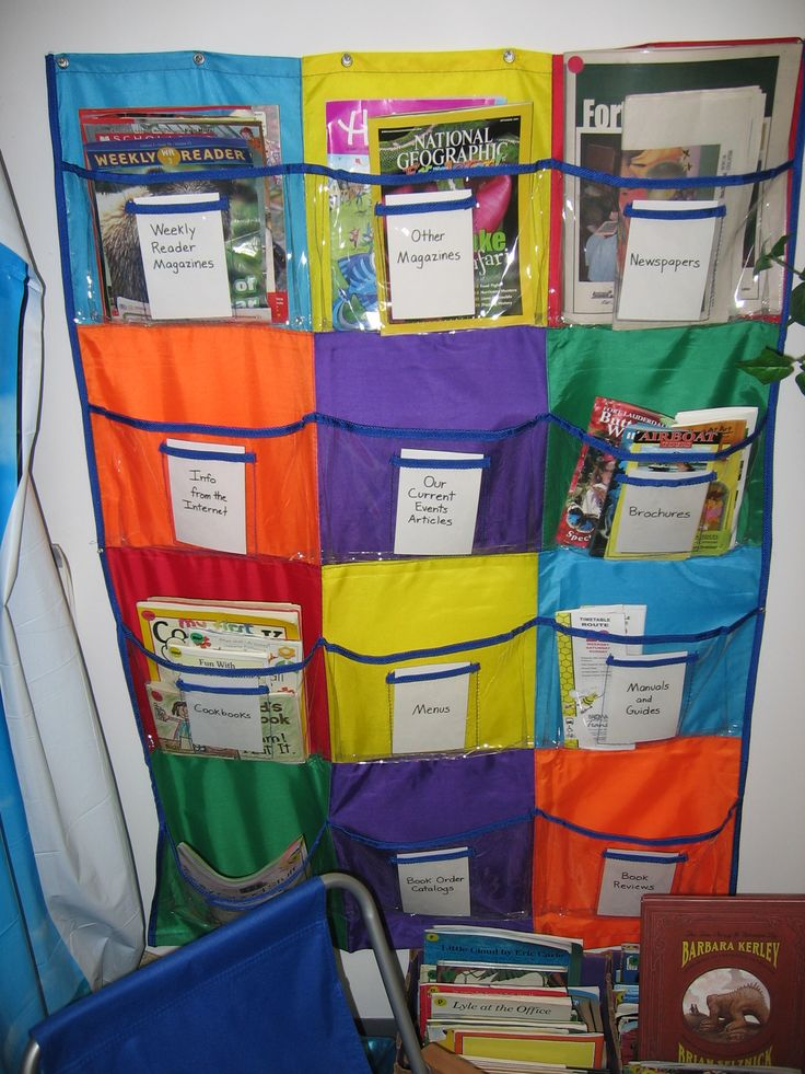 Classroom Library Ideas : Best images about daycare classroom ideas on pinterest