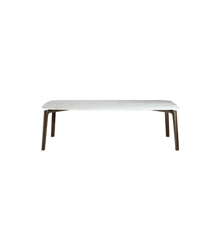 Nabucco Poltrona Frau Table