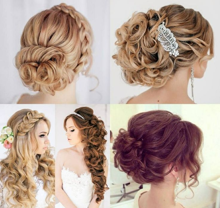 pinterest wedding hairstyles fashion hair style. Black Bedroom Furniture Sets. Home Design Ideas