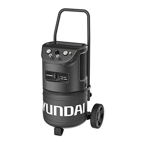 Hyundai HHC8QCC 8 gallon Ultra-Quiet Portable Electric Air Compressor For Sale https://bestridinglawnmowerreviews.info/hyundai-hhc8qcc-8-gallon-ultra-quiet-portable-electric-air-compressor-for-sale/