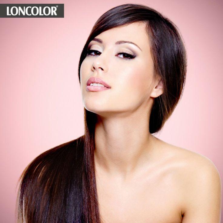 Sfaturi pentru menținerea unui păr sănătos și frumos