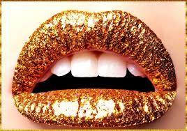 Resultado de imagen para maquillaje de labios