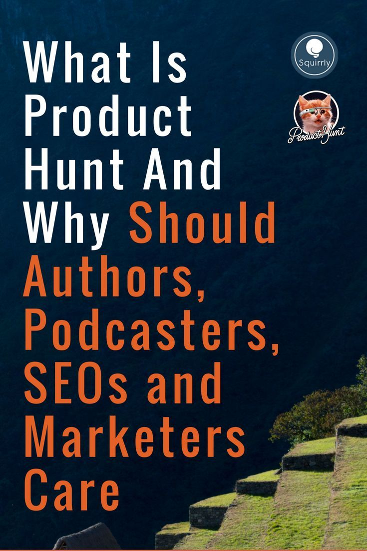 Product Hunt is like the new cool kid on the block – everybody wants to hang out with him and tell the world about their new best friend.  Have you heard about this new cool kid?  If you haven't, then don't worry. You still have time to become friends with them. This article will tell every one of his secrets and how you can make it your best ally when it comes to implementing a marketing strategy.