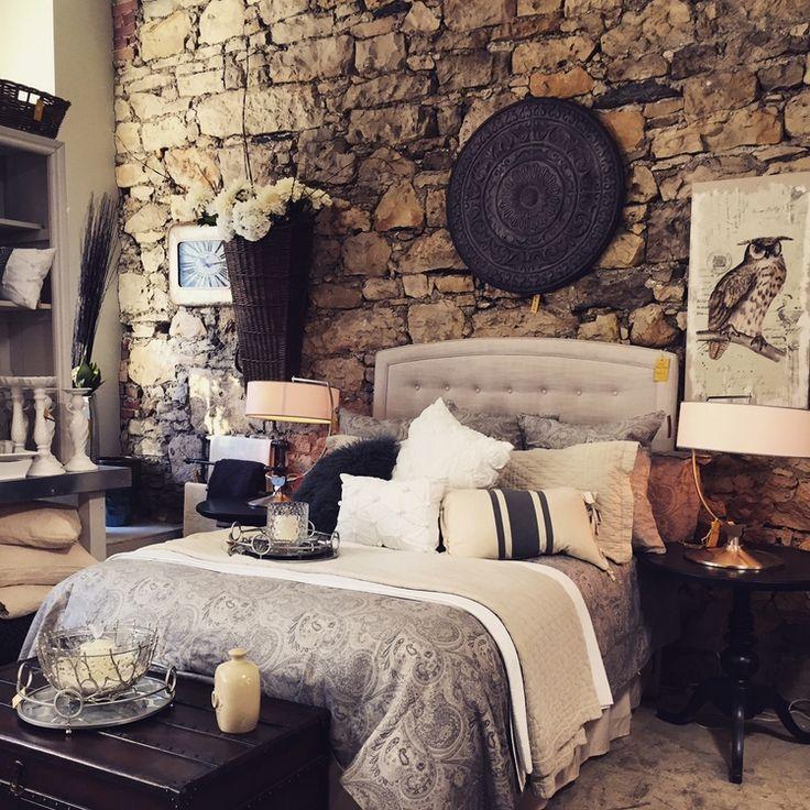 Willow House Furnishings and Design Studio - Cambridge - Blog Post