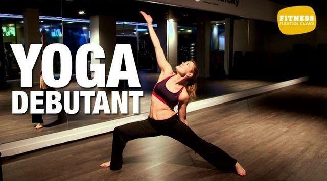 Pour ceux qui ont du mal à méditer, le yoga peut être une bonne façon de commencer à se sentir comme dans un état méditatif mais sans la tâche parfois difficile de rester assis et d'essayer de calmer son esprit. Le yogavous met en contact avecvotre respiration, votre corps et vous rend lentement relaxé et …