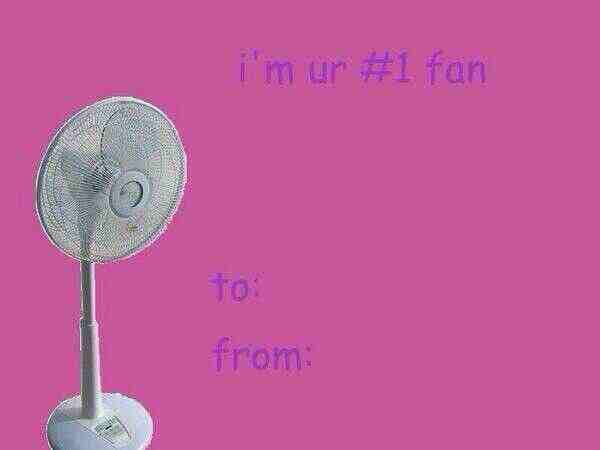 75 Funny Valentine Memes To Get You Through V Day Sayingimages Com Funny Valentine Memes Valentines Day Memes Valentines Memes