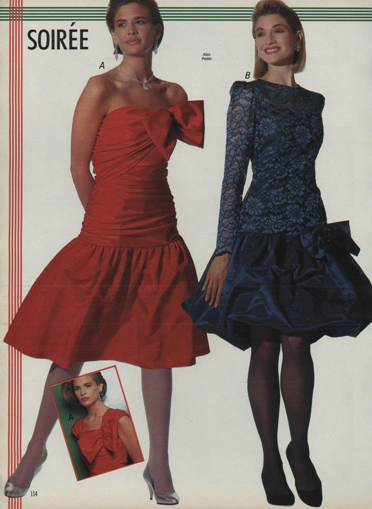Fashion In The 1980s Clothing Styles Trends Pictures History 1980s Fashion 80s Fashion 80s Fashion Trends
