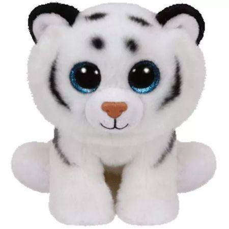 SOOOOOOOOOOOOOOOOO SOFT! Now THATS a stuffed animal to read or watch a movie with!