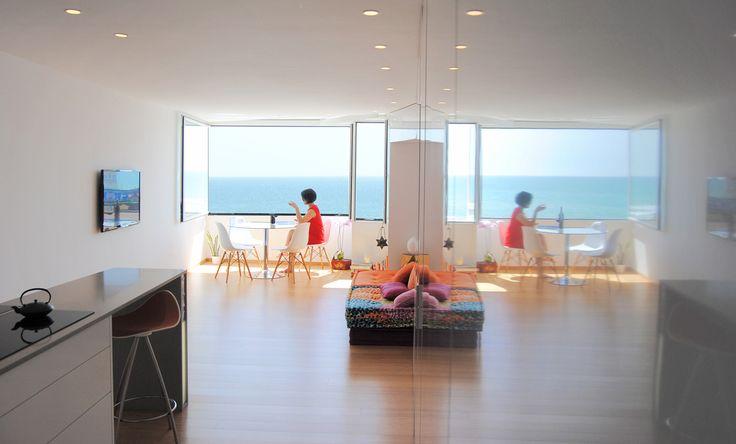 Principales 25 ideas incre bles sobre viviendas tipo loft - Viviendas tipo loft ...