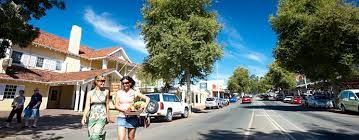 Image result for wyndham wa images