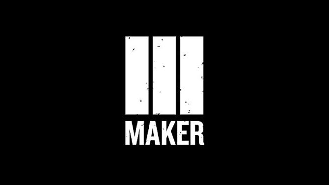 #Maker Studios Launches Maker.tv to build brand with new platform