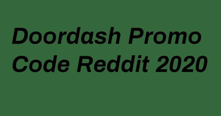 how to get more orders on doordash reddit