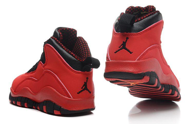 http://www.cheapdk.com  http://www.cheapcn.ru http://www.echeapshoes.com http://www.bagscn.ru http://www.shopaaa.ru http://www.shopaa.ru http://www.cheappd.com http://www.shopyny.com  http://www.tradeak.com  Women Jordan Shoes ,Women Jordans outlet ,High quality Women Air Jordan 10 AAA Retro Shoes ,Women Jordan Shoes ,Women Jordans website ,Brand Women Air Jordan 10 AAA Retro Shoes ,Women Jordan Shoes
