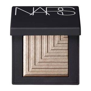 dual intensity nars palette de fards à paupières #nars #palette #poudre #eyeshadow #beaute #maquillage #soin #yeux #monvanityideal
