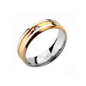 Tiffany Rings Tiffany Ring-$37.66