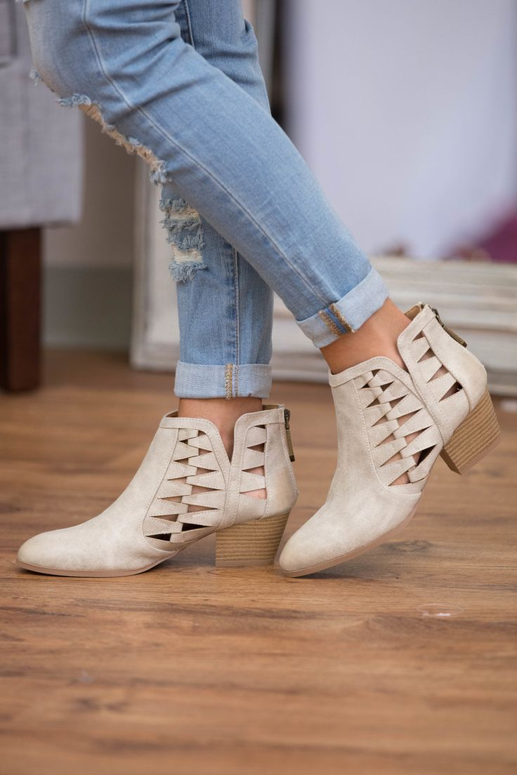 best shopping images on pinterest ankle bootie ankle booties