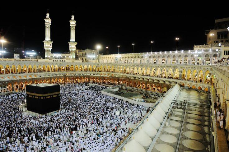 Hayırlı Ramazanlar, tutulan #oruç ların, edilen #dua ların kabul olduğu bir gün olsun  Şahinoğlu turizm olarak Hac ve Umre turları düzenliyoruz. Gidip görmek isteyen herkese Allah nasip etsin, ettiğiniz duaların kabul olduğu bir gün olsun   #hayırlıiftarlar #tbt #musliman #muslim #islam #ramazan #ramadan #mekke #medine #umre #allah #kuran #quran #pray #hzmuhammed #umrah #medinah #islam #muslim #müsliman #mutlu #like #love #sahur #oruc #islam #tur #11ayınsultanı #hzmuhammed
