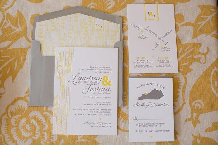 Graphic Design Wedding Invitations: 1000+ Ideas About Graphic Wedding Invitations On Pinterest